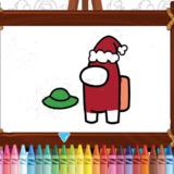 Aseppogi avatar