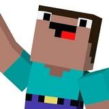 justs avatar