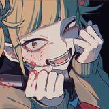 Gazerr avatar