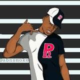 P2IsTheName avatar