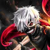 SUICIDER avatar