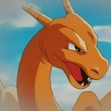 Drakeau avatar