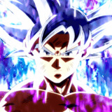 Draco_Lite avatar