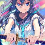 Untouchable_nX avatar