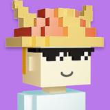 akinimo avatar