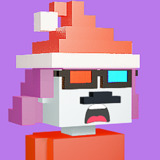 Ph03n1x avatar