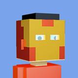 Intern avatar