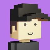 Jiggly_butt avatar