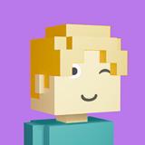 StylezMusic avatar