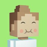louiseloversite avatar