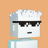 chaseaman06 avatar
