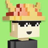 FIJER555W avatar