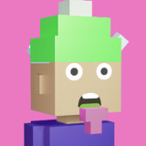 Gamblertom12 avatar
