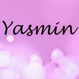 Yasmiin avatar