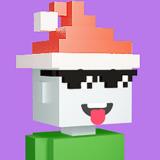 marcus7 avatar