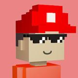 OsbelTDT avatar