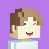 korean avatar