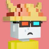 mieu_k avatar