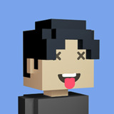 ScottLucian avatar
