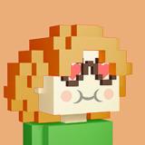 haha avatar