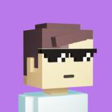DaOne avatar
