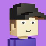Minky012345987 avatar