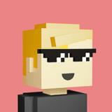 Fredderixxxx avatar