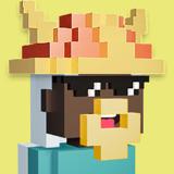 nhattttt123 avatar