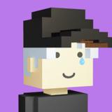 Art577 avatar