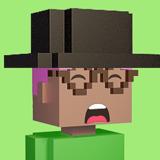 Hii avatar