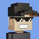 NIklas avatar