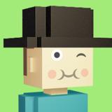 JohnyP avatar