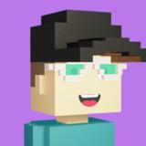 rrr avatar