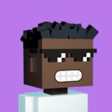bdot_03 avatar