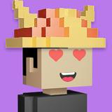 KarenTatik avatar