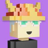 cochi avatar