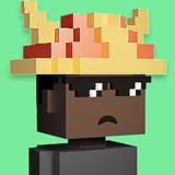 thegoatedkid avatar