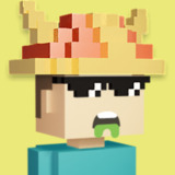 MAX_KILL_134 avatar