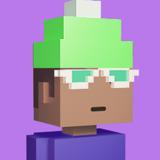 Minh avatar
