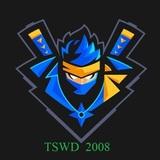 tswd2008 avatar