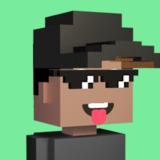 frederik257 avatar