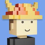 thedarklegend20 avatar