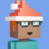 bobo avatar
