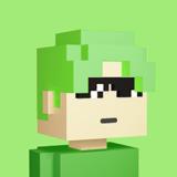 awds avatar