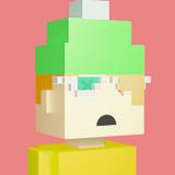MoonD avatar