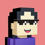 ANY avatar