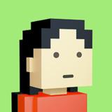jesotelo2031 avatar