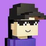 Alga avatar