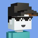 Hoang_Anh_178 avatar