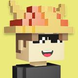 Ropezki avatar
